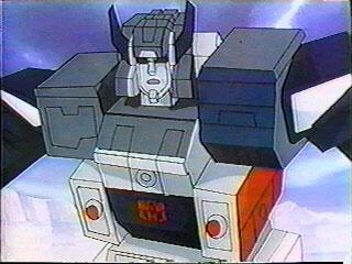 Tfarchive Transformers Cartoons