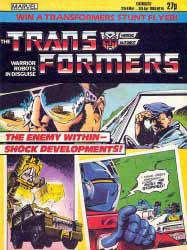 Original UK G1 Comics Uk014