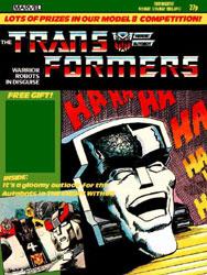 Original UK G1 Comics Uk017
