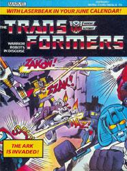 Original UK G1 Comics Uk018