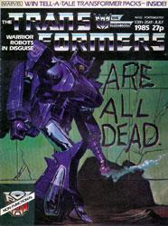 Original UK G1 Comics Uk022