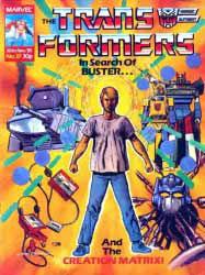 Original UK G1 Comics Uk037