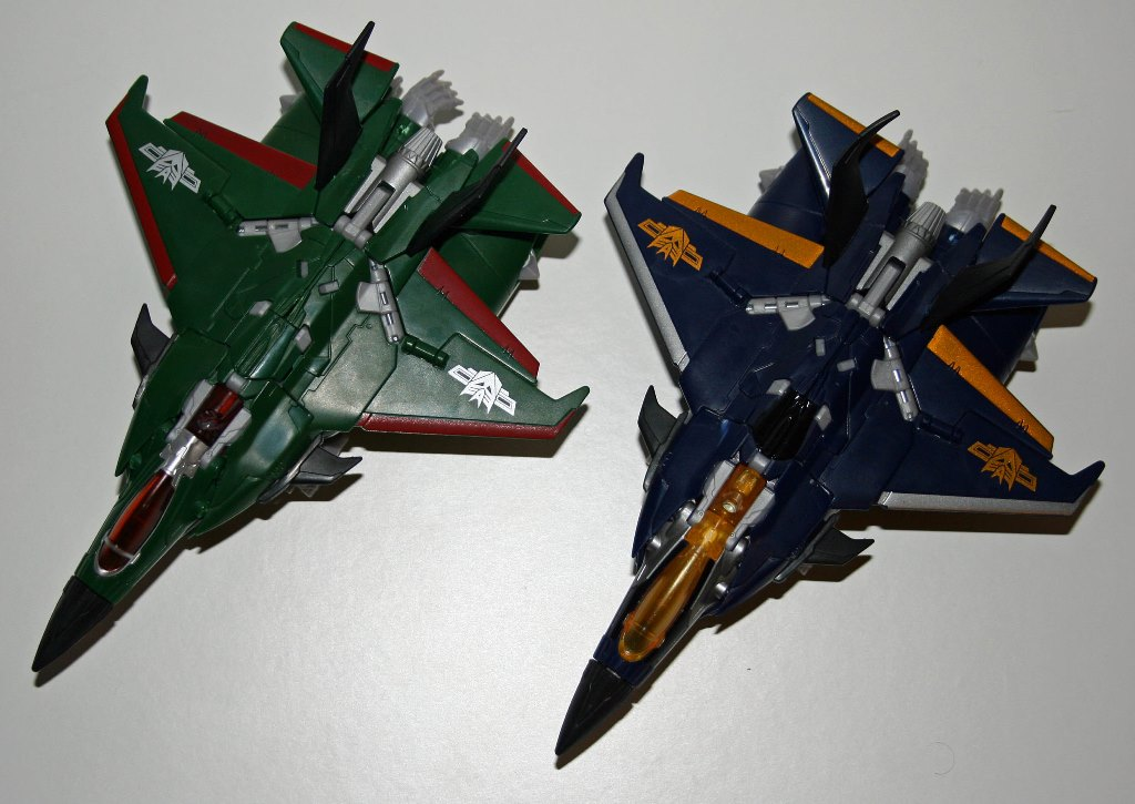 Image Gallery transformers skyquake